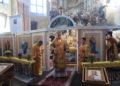 Prazska-pravoslavna-eparchie-Tachov (16)