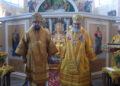 Prazska-pravoslavna-eparchie-Tachov (25)