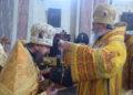 Prazska-pravoslavna-eparchie-Tachov (27)