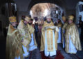 Prazska-pravoslavna-eparchie-Tachov (3)