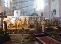 Prazska-pravoslavna-eparchie-Tachov (8)