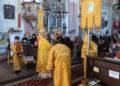 Prazska-pravoslavna-eparchie-Tachov (9)