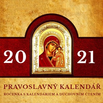 Pravoslavny-cirkevni-kalendar-2021