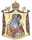 arcibiskup
